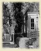 Ysbrechtum House