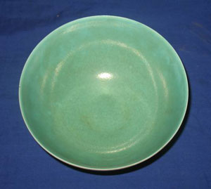 Southern Sung Celadon Cup